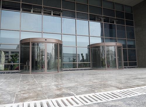 重庆市煤科院