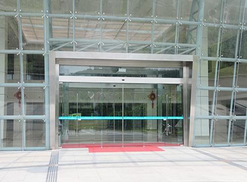 重医附属大学城医院